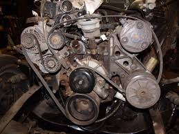 build thread '49 f321 page 7 ford truck enthusiasts forums ford 351w engine diagram Ford 351 Engine Diagram #14