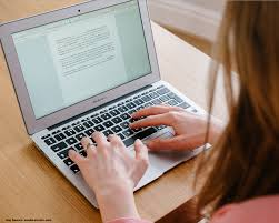 writing jobs online academic writing jobs online