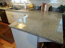 how to finish granite tile countertop edges ardusat
