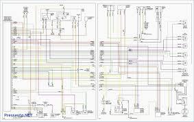 2000 volkswagen beetle wiring diagram wiring diagram simonand 2002 passat wiring diagram at 2000 Jetta Wiring Diagram