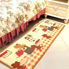 dirt trapping rugs rubber backed runner rugs kitchen rug runners long dirt trapper commercial dirt