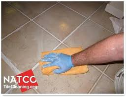 remove dry grout from tile removing excess paint from tiles how do you remove dried grout