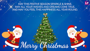 Online Christmas Messages Christmas 2018 Happy Holidays Wishes Xmas Whatsapp Stickers