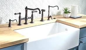 rohl farm sink.  Sink Rohl Farm Sink Farmhouse Double Things That Inspire The Kitchen  3018   Throughout Rohl Farm Sink N