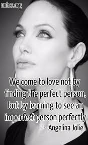 Angelina Jolie Quotes On Beauty Best of Jolie Quotes Shared By Ban AlHassan On We Heart It