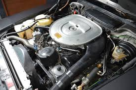 All us models used the 4.5 liter engine, and were called 450 sl/slc. Mercedes Benz 560sl Carzy