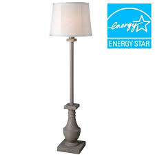 outdoor solar table lamp lamp battery operated medium size of outdoor solar table lamps battery operated floor lamp lighting home depot powered large lava