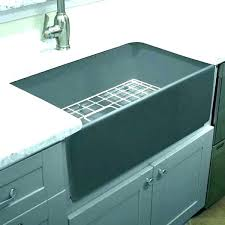 what is a farmhouse sink grey ouse gray inch white sinks com with cabinets drainboard canada what is a farmhouse sink