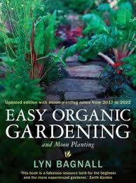 Small Picture Aussie Organic Gardening My gardening blog