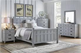 light grey bedroom furniture. Grey-bedroom-furniture-awesome-gray-bedroom-furniture-sets- Light Grey Bedroom Furniture