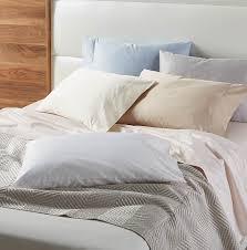 bedding sizes measurements bedding sizes measurements
