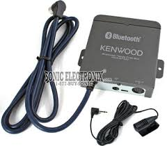 kenwood stereo wiring diagram color code kenwood kdc mp538u car kenwood kdc mp538u kdcmp538u cd wma receiver remote