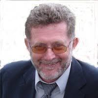 Danny Curran - Managing Director - Care Afloat   LinkedIn