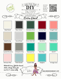 diy paint color chart debis color chart pp w980 h1259