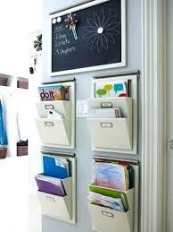 wall letter bins letter bin wall organizer with wall letter bin organizer wood white wall letter