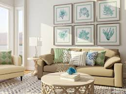 A coffee table where you piece together a puzzle, store your next read, work on your laptop, and eat dinner in front of the tv if need be. Coffee Table Ideas 13 Ways To Style This Living Room Essential