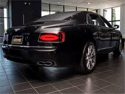2018 bentley flying spur for sale. perfect spur 2017 bentley flying spur and 2018 bentley flying spur for sale