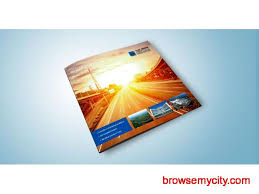 Logos Brochures Best Hoardings Design Companies In