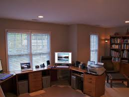 Top Paint Colors For Black Walls Painting A Wall In The How To What Color To Paint Home Office