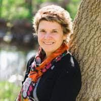 Luann Good Gingrich - Director, Global Labour Research Centre - York  University | LinkedIn