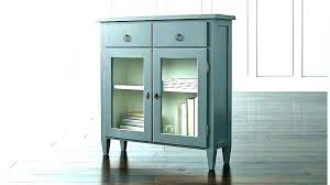 tall entryway cabinet. Interesting Cabinet Tall Entryway Cabinet Narrow  For Tall Entryway Cabinet V