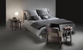 contemporary italian furniture. Contemporary Italian Furniture S