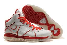 lebron 8 shoes. nike air max lebron viii red white,basketball shoes flipkart,reliable reputation 8