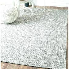 white and grey area rug area rugs gray herbalpills grey tan area rugs