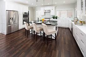 laminate wood flooring in kitchen. Beautiful Wood Laminate Flooring Throughout Wood In Kitchen D