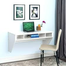 diy floating desk diy home. Builtin Computer Desk Best Floating Ideas On Industrial Kids Collection In  Built Desks For Home Diy .