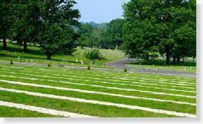 laurel grove cemetery 295 totowa road totowa nj 07511
