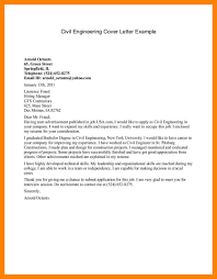 Piping Engineer Cover Letter Bartender Resume Sample Speech