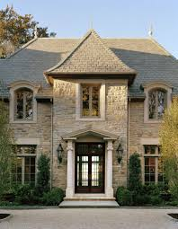 french design homes. Waterfront French Normandy \u2013 Traditional Entry Other Metro Douglas VanderHorn Architects - Interior Design Tips And Home Decoration Trends Homes