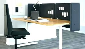 Nice office desk Oval Shaped Office Nice Office Desk Nice Office Desk Small Nice Office Desk Office Desk For Cheap Nice Office Desk Storagenewsletter Nice Office Desk Computer Desks Home Nice Office Desk With