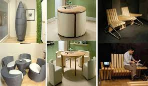 furniture multifunction. 35 CREATIVE MULTIFUNCTIONAL FURNITURE SPACE SAVING IDEAS FOR HOME Furniture Multifunction