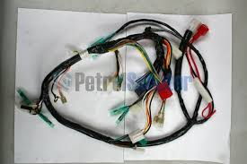 wiring loom harness compatible apache rlx 100cc 2 stroke quad wiring loom harness compatible apache rlx 100cc 2 stroke quad bike aeon