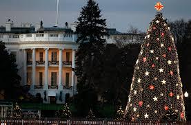 2017 National Tree Lighting Can I Stream The National Christmas Tree Lighting You Dont