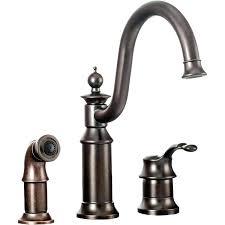 moen oil rubbed bronze kitchen faucet oil rubbed bronze kitchen faucet for oil rubbed bronze kitchen