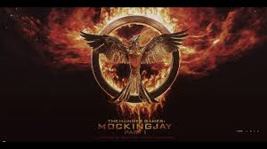 hunger games mockingjay part 1 review amc spoilers