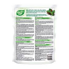 amazon garden safe brand crawling insect containing diatomaceous earth 4 pound insect repellents garden outdoor