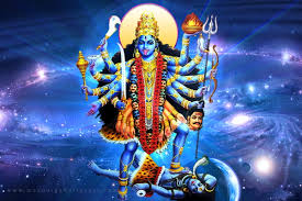 Image result for neelkanth