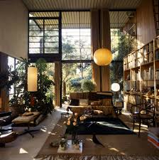charles ray furniture. Charles Ray Furniture. Eames Chair Creators And Featured In New Book Photos | Furniture 5