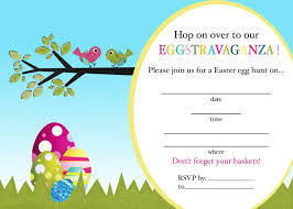 best photos of easter egg hunt printable template printable printable easter egg hunt invitations