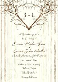 Wedding Invitation Templates Hearts Best Of Printable 5 X 7 Template