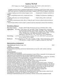 Help Desk Resume Sample | Jennywashere regarding Help Desk Manager Resume