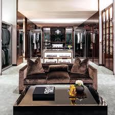 Furniture Stores In Miami Design District Furniture Stores Miami Custom Furniture Stores Miami Design District