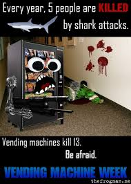 Vending Machine Jokes Stunning LOL Funny Haha Hilarious Meme Memes Humor Comic Jokes Funny Meme