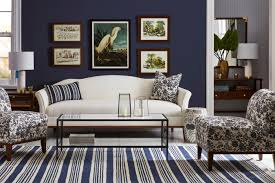 Echo Design Bed Bath And Beyond New Seasonal Sales Are Here 36 Off Echo Design Multi Echo