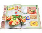 Лучшие кулинарные сайты с пошаговыми отзывы 154