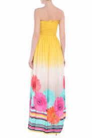 Купить красивые <b>платья</b>. Бренд: <b>FEN</b>-<b>KA</b>. Доставка по всей ...